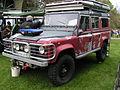 Land Rover 110 (515025615).jpg