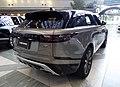 Land Rover RANGE ROVER VELAR R-DYNAMIC SE (CBA-LY3VA) rear.jpg
