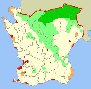 Land of Sk%C3%A5ne