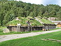 Landa - Viking house 3.JPG