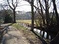 Landgoed Marlot - Den Haag.JPG