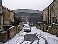 Landor Street - Aire Street - geograph.org.uk - 1111231.jpg