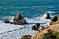 Lands End - Seal Rocks - March 2018 (4868).jpg