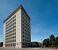 Landtag Erfurt DSC 3118 c ShiftN.jpg
