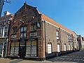 Lange Tiendeweg 90 in Gouda.jpg
