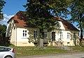 Langen rectory.jpg