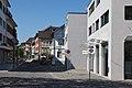 Langenthal-Marktgasse.jpg