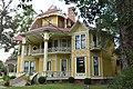 Lapham-Patterson House, Thomasville, GA, US (12).jpg
