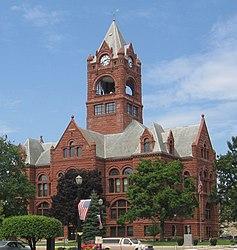 LaPorte County  Image