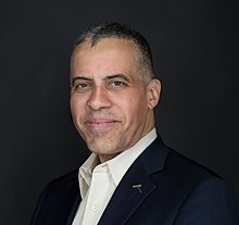 Larry Sharpe portrait.jpg