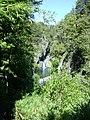 Las Siete Tazas en Reserva Nacional Siete Tazas.jpg