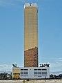 Las Vegas Trump Tower P4220701.jpg
