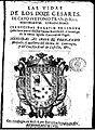Las vidas de los doze cesares 1679.jpg