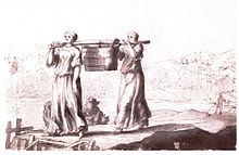 b0c45f3093d6 History of women in the United States - Wikipedia