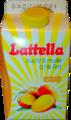 Lattella Mango.png