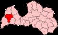Latvia-Kuldiga.png