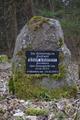 Lauterbach Frischborn Memorial Rodemer 1993.png