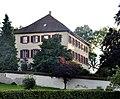 Lautlingen Schloss 5.jpg