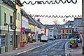 Lavamuend Hauptplatz mit Gemeindeamt 01012011 231.jpg