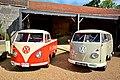 Lavenham, VW Cars And Camper Vans (27840772412).jpg