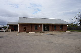 Lavon, Texas City in Texas, United States