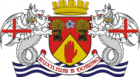 Coat of arms of CountyLondonderry