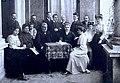 Leóš Janáček - Cercle rus.jpg