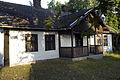 Leżajsk - dom - A-18 z 29.02.2000.jpg