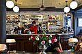Le Café des Antiquaires, 15 rue de la Grange Bateliere, Paris 1.jpg