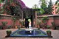 Le Jardin des majorelle 49.JPG