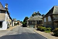 Le Lonzac, Corrèze, France.jpg