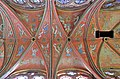 Le Mans - Cathedrale St Julien int 02.jpg