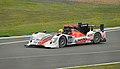 Le Mans 2013 (143 of 631) (9344214893).jpg