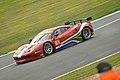 Le Mans 2013 (231 of 631) (9347075490).jpg