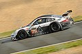 Le Mans 2013 (9344535333).jpg