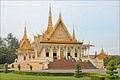 Le Palais Royal (Phnom Penh) (6997773481).jpg