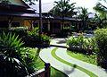 Le Piman Resort 2009 - panoramio.jpg