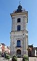 Le Quesnoy (Nord) (9597623269).jpg