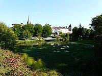 Le Temple-sur-Lot.JPG