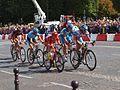 Le Tour! (3763202889).jpg