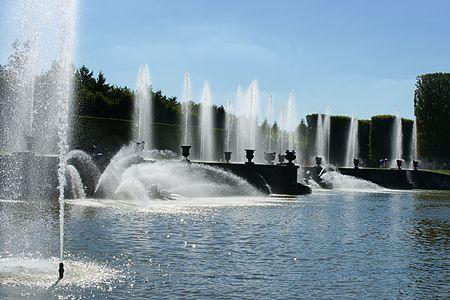 Fountain Wikipedia