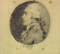 Le comte de Lambertye.png