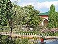 Le jardin oriental (Marzahn) (9650449112).jpg