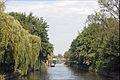 Le landwehrkanal (Berlin) (6286817761).jpg