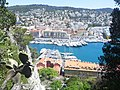 Le port de Nice - panoramio.jpg