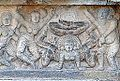 Le temple d'Airavateshwara (Darasuram, Inde) (14076751445).jpg