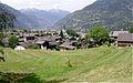 Le village de Termen.jpg