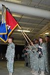 Lead Surge Brigade Returns to Fort Bragg DVIDS81850.jpg