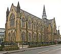 Leeds Grammar School (former) (5576230591).jpg