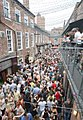 Leeds gay scene 3.jpg